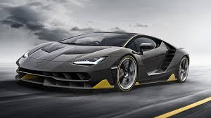 Unique Sports Cars Lamborghini To Photos C6ia And Sports Cars