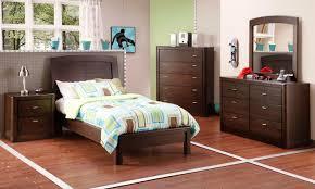 Kids Bedroom Furniture Canada Bedroom Furniture Made In Canada Kids Bedrooms