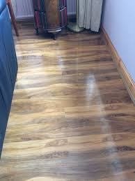 B And Q Laminate Flooring Pioneered Solid Hickory Mesquite Boardwalk Hardwood Floors