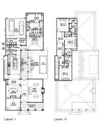 310 aurora u2014 smith family homes