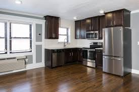 Bedroom Sets Kcmo Apartment Unit 102 At 4548 Pennsylvania Avenue Kansas City Mo