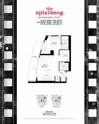 100 floor plans floor plans u0026 meeting rooms u2013
