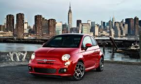 smallest cars least expensive cars of 2016 autonxt