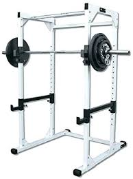 weight and bench set marcy diamond elite weight bench with squat rack set breathtaking