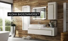 Wohnzimmerschrank D Seldorf Vladon Möbel Moderne Hochglanz Möbel Zu Günstigen Preisen