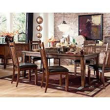 Awesome Art Van Dining Room Tables  For Your Dining Room Ideas - Art van dining room tables