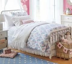 Kids Bed Sets Girls And Boys Bedding Kids Bedding Sets U0026 Twin Bedding Pottery