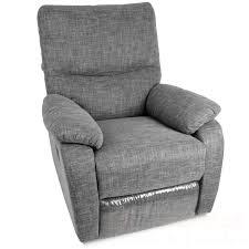 Ebay Esszimmer Rattan Moderne Sofas U0026 Sessel Aus Stoff Ebay
