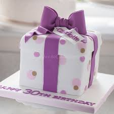 birthday cakes images pretty birthday cakes for women party 50th