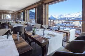 chandolin boutique hotel switzerland booking com
