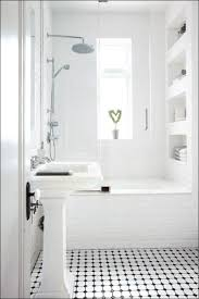 bathroom shower tub tile ideas fantastic tubs tiles ideas bathtub ideas internsi com