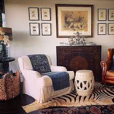 Empire Style Interior The 14 Best Images About Empire Style Inspiration On Pinterest