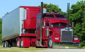 custom kenworth trucks kenworth truck 707324 walldevil