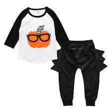 online get cheap toddler halloween shirt aliexpress com alibaba