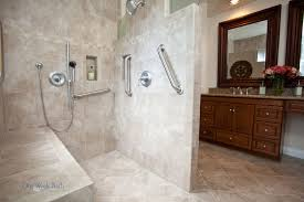 handicapped bathroom designs home design ideas