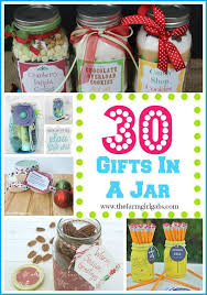 138 best great gift ideas images on pinterest christmas gift