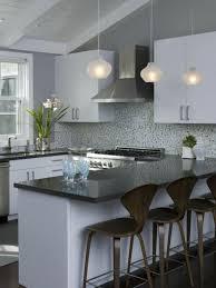 modele de cuisine en u cuisine en u avec bar kitchens attachment id 9404 americaine