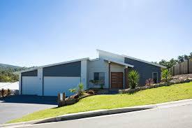 home design building group brisbane sloping block home plans house plans