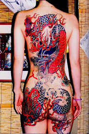 female back tattoo designs 119 best back art images on pinterest beautiful tattoos tatoos