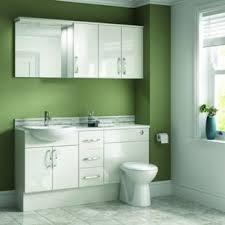 wickes bathrooms uk wickes seville bathroom worktop white 2000mm wickes co uk