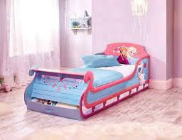 Sleigh Toddler Bed Sleigh Toddler Bed Instructions Toddler Sleigh Bed U2013 Andreas
