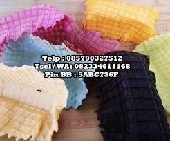cara membuat es krim wafer penjual cone es krim jual cone di malang distributor cone es krim