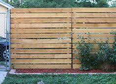 Backyard Privacy Screen by Outdoor Privacy Screen Idea For Backyard Deck Attractive Privacy