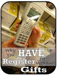 wedding gift calculator 301 best wedding gift ideas images on wedding gifts