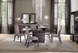 dining room drapes ideas formal curtains basics sheer rod pocket