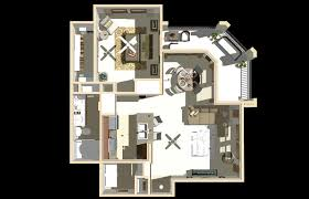 Free Miniature Dollhouse Plans by Dollhouse Floor Plans Miniature U2014 New Decoration Hobby Lobby