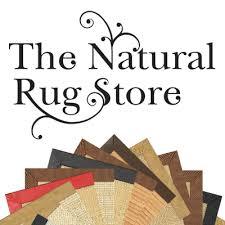natural rug store naturalrugstore twitter
