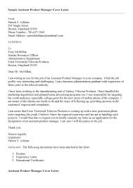 amazing internship cover letter examples simple cover amazing