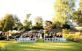 Wedding Venues In Nashville Tn Weddings Cheekwood Estate U0026 Gardens Nashville