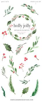 christmas cards in watercolor watercolor christmas wreath clipart christmas card templates 5x7 a4