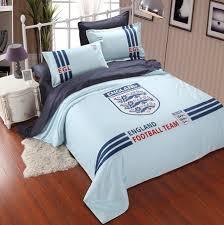 design twin bedding sets for boys u2014 modern storage twin bed design