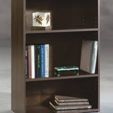 Home Office Bookcase Home Office Furniture