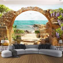 buy garden wall murals and get free shipping on aliexpress com