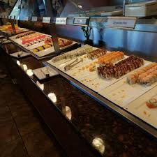 How Much Is Wood Grill Buffet by Sumo Asian Buffet U0026 Grill 164 Photos U0026 147 Reviews Buffets