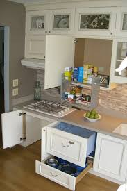 universal design kitchen chicago interior designer jordan guide