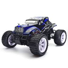 compare prices on electric remote control trucks online shopping