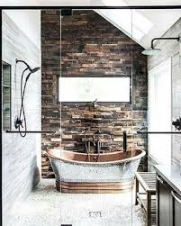 Industrial Interior Design 26 Best Industrial Bathroom Images On Pinterest Room Bathroom