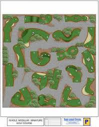 Best 25 Miniatures Ideas On by Best 25 Miniature Golf Ideas On Pinterest Putt Putt Golf Party