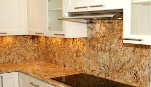 36 inch under cabinet range hood stainless under cabinet range hood copper range hood 30 under
