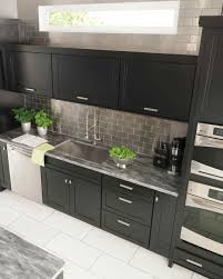 tile countertops martha stewart kitchen cabinets lighting flooring