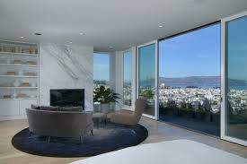 most luxurious home interiors luxury modern dining room living interior design ideas