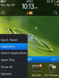 screencap android how to take a screenshot on any smartphone or tablet smartphones