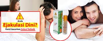 www tips pria perkasa klinikobatindonesia com agen resmi vimax