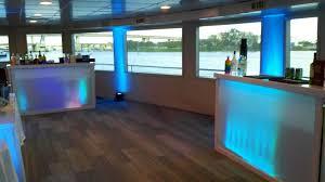 Bars Furniture Modern by Lounge Bar Furniture Rental Miami Fort Lauderdale Solaris Mood