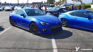 subaru brz body kit 86 fest iii car clubs daily drivers and more part dos