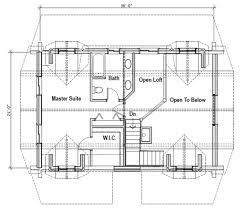 style house plan 3 beds 2 00 baths 2296 sq ft plan 451 13